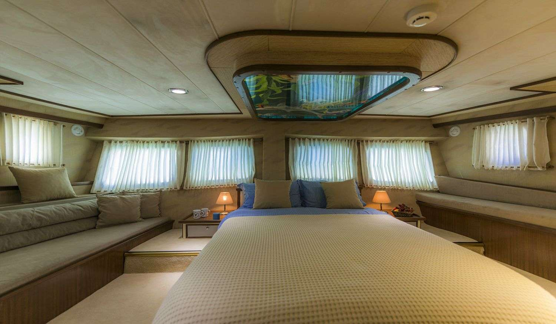 ECE ARINA yacht image # 5