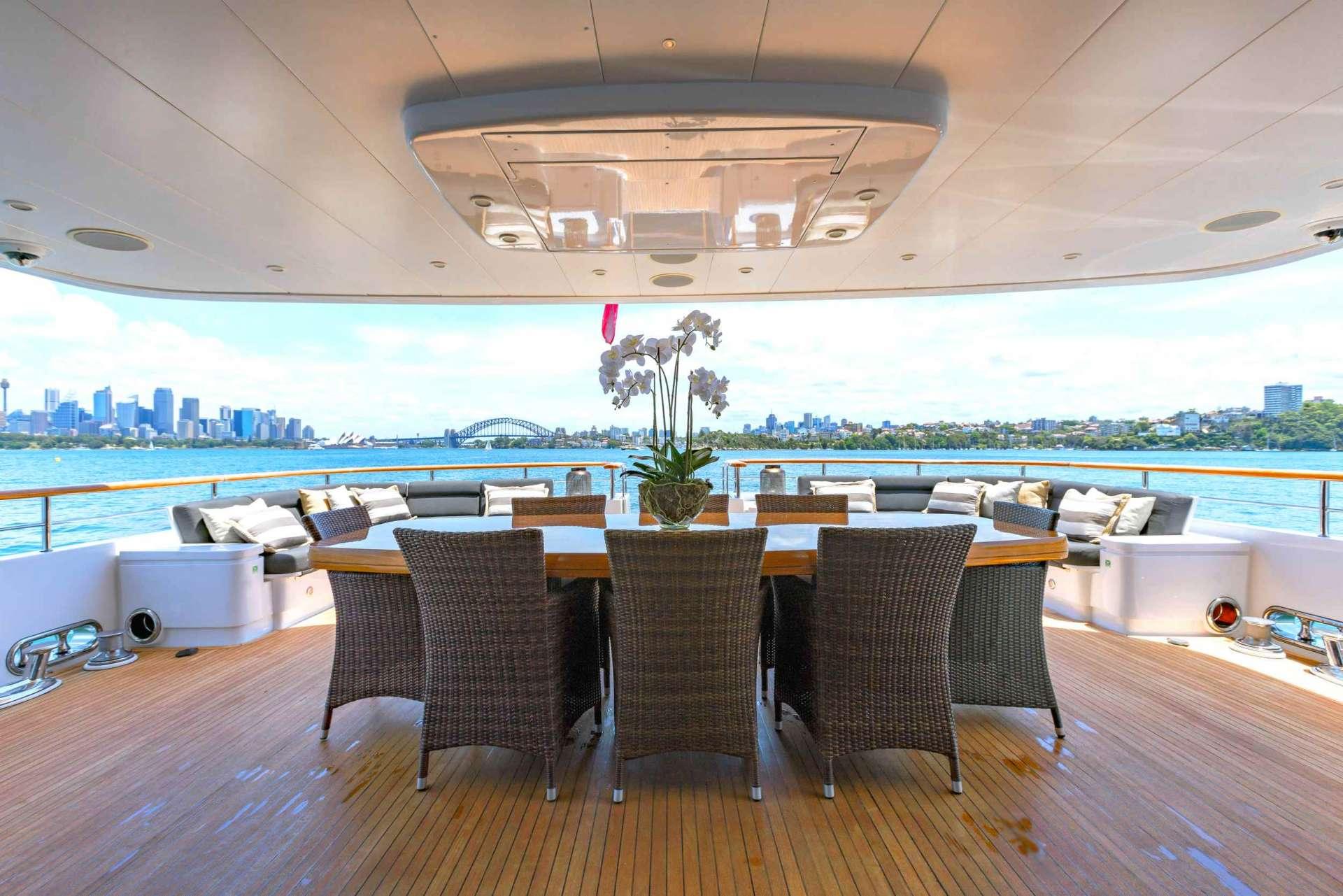 Image of MASTEKA 2 yacht #3
