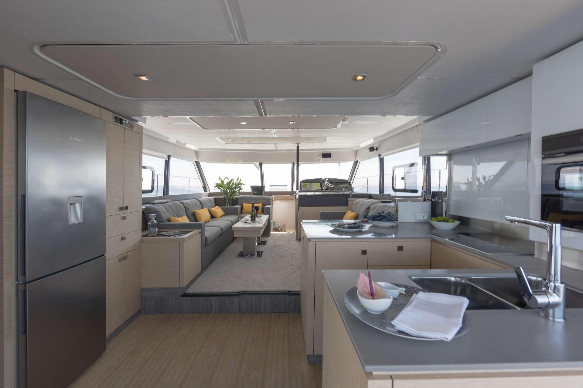 ENDLESS BEAUTY yacht image # 9