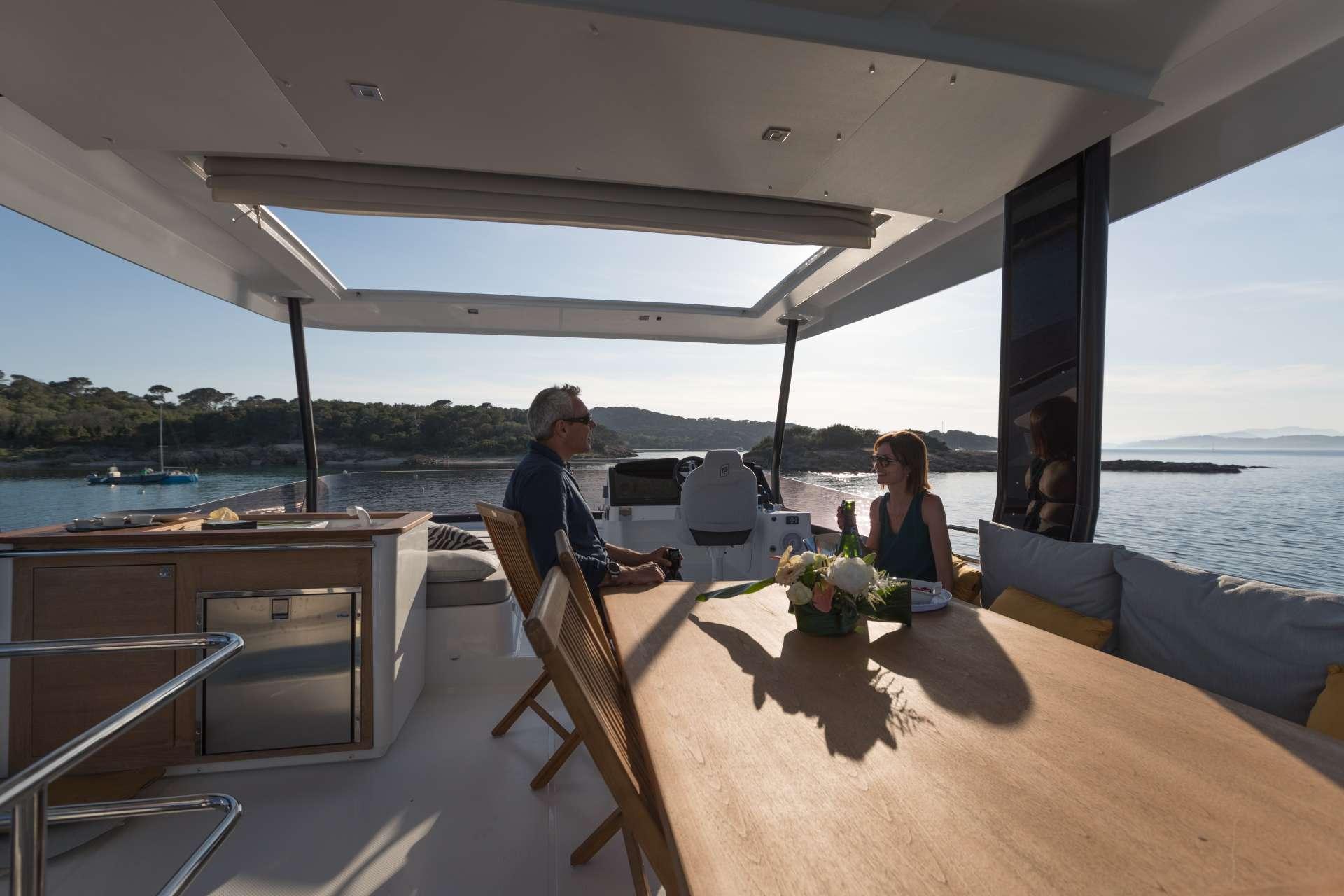 ENDLESS BEAUTY yacht image # 13
