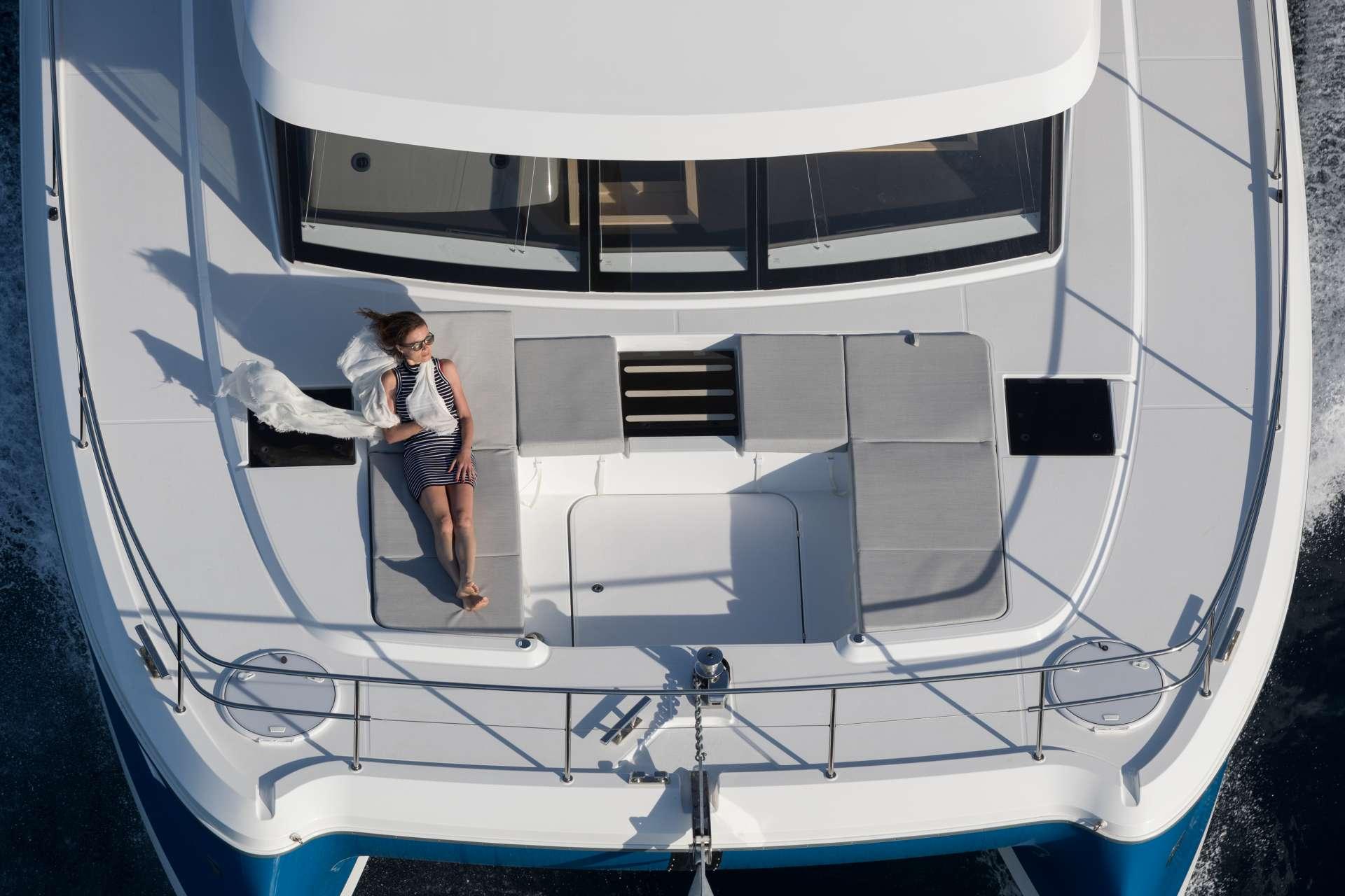 ENDLESS BEAUTY yacht image # 14
