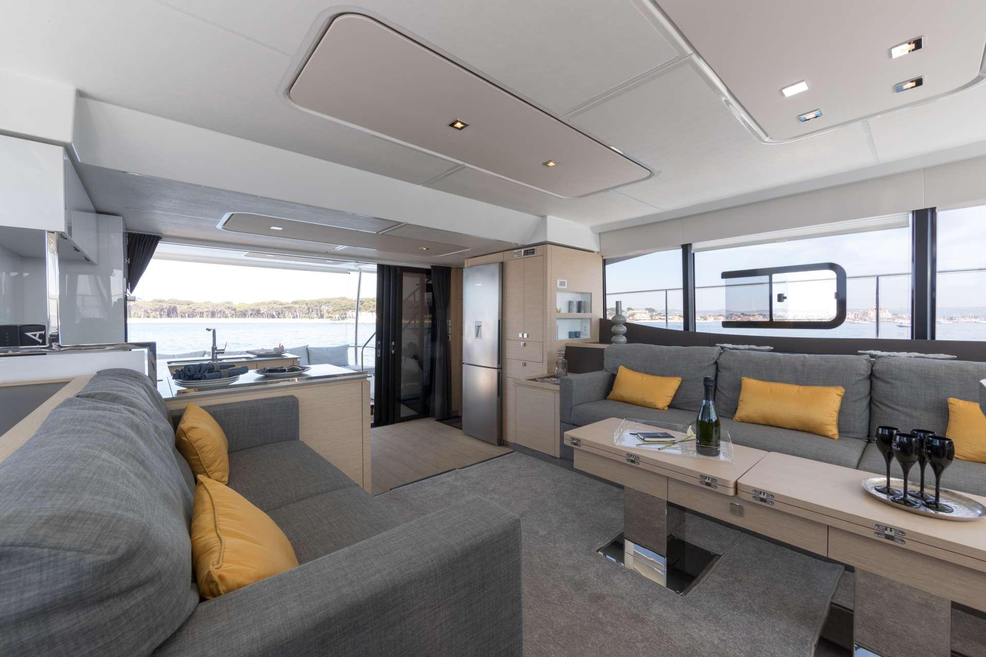 ENDLESS BEAUTY yacht image # 1