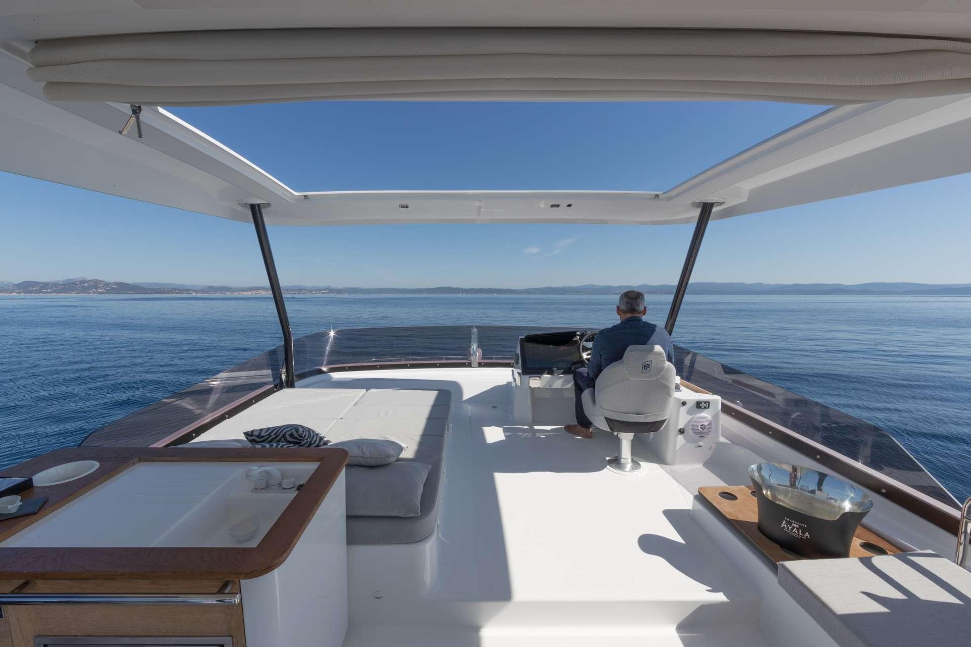 ENDLESS BEAUTY yacht image # 4