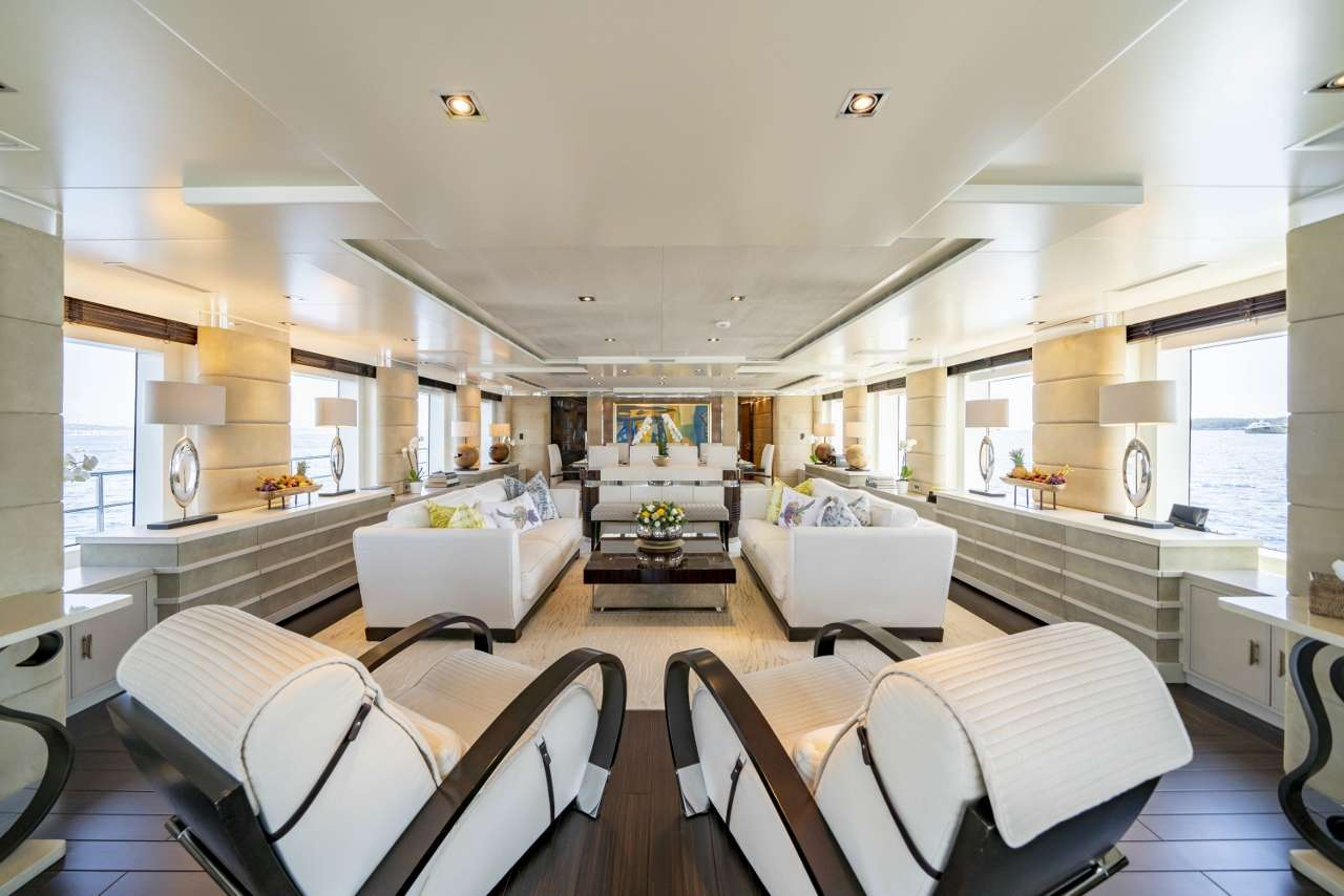 Image of Clicia yacht #2