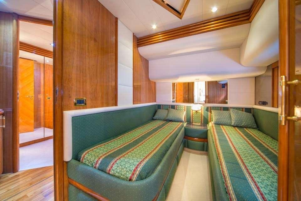 Image of ALDA yacht #8