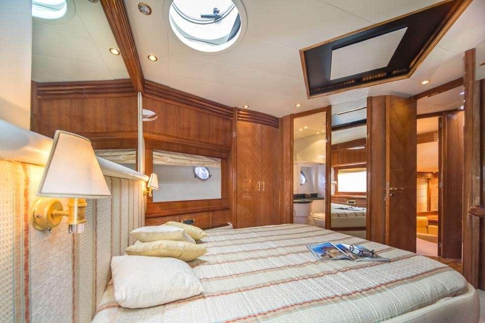 Image of ALDA yacht #9