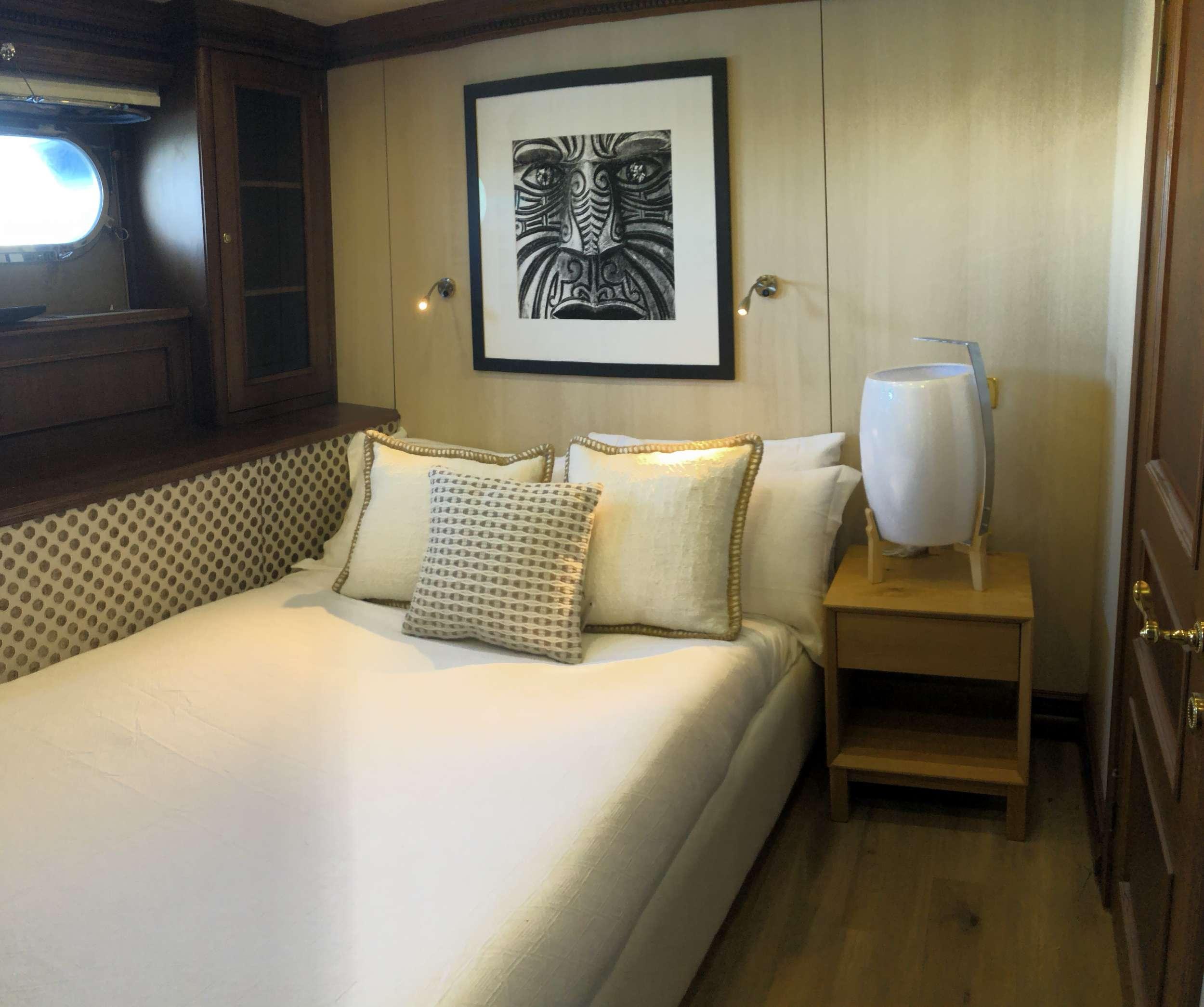 Image of iRama yacht #12
