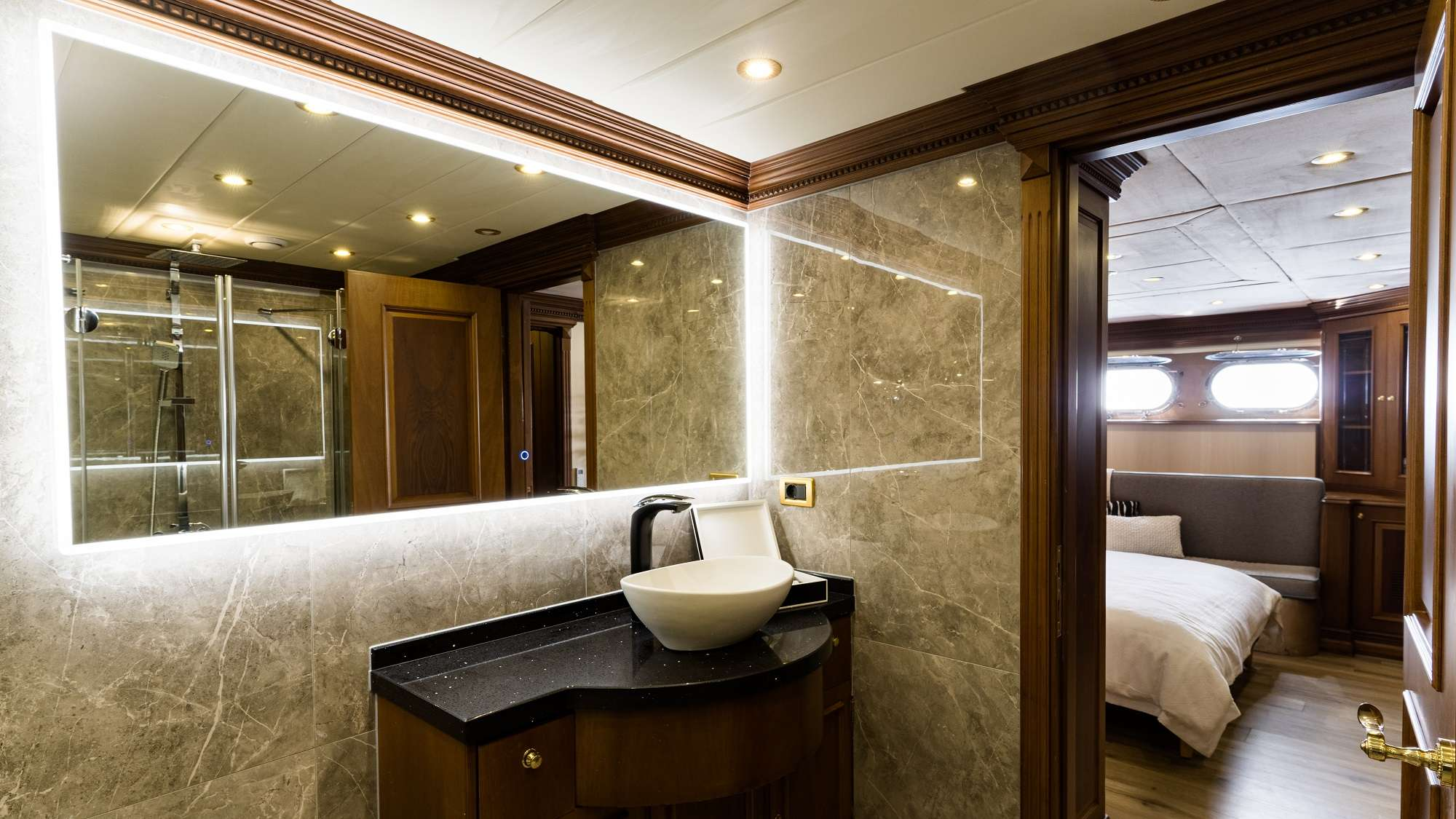 Image of iRama yacht #15