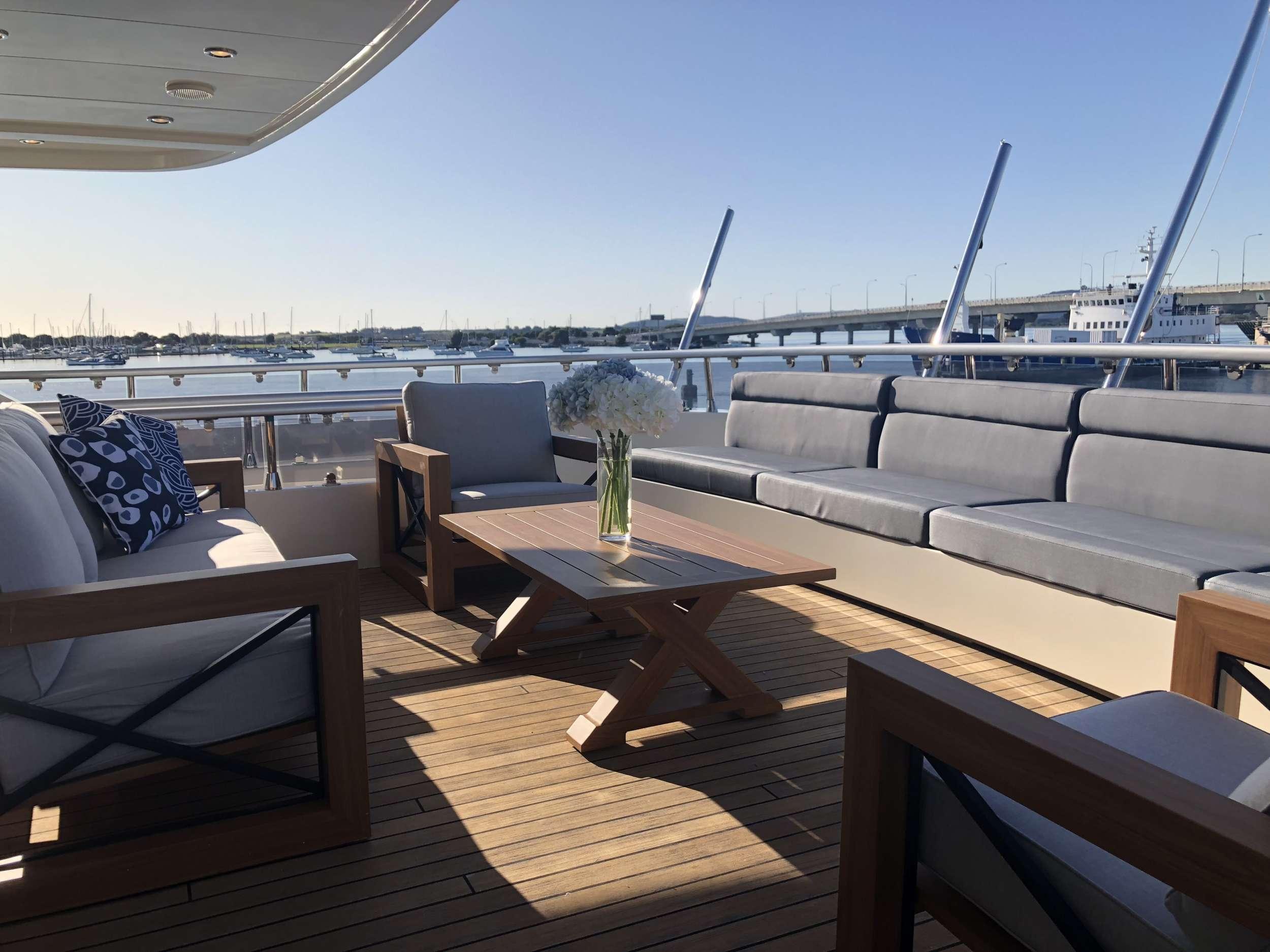 Image of iRama yacht #17