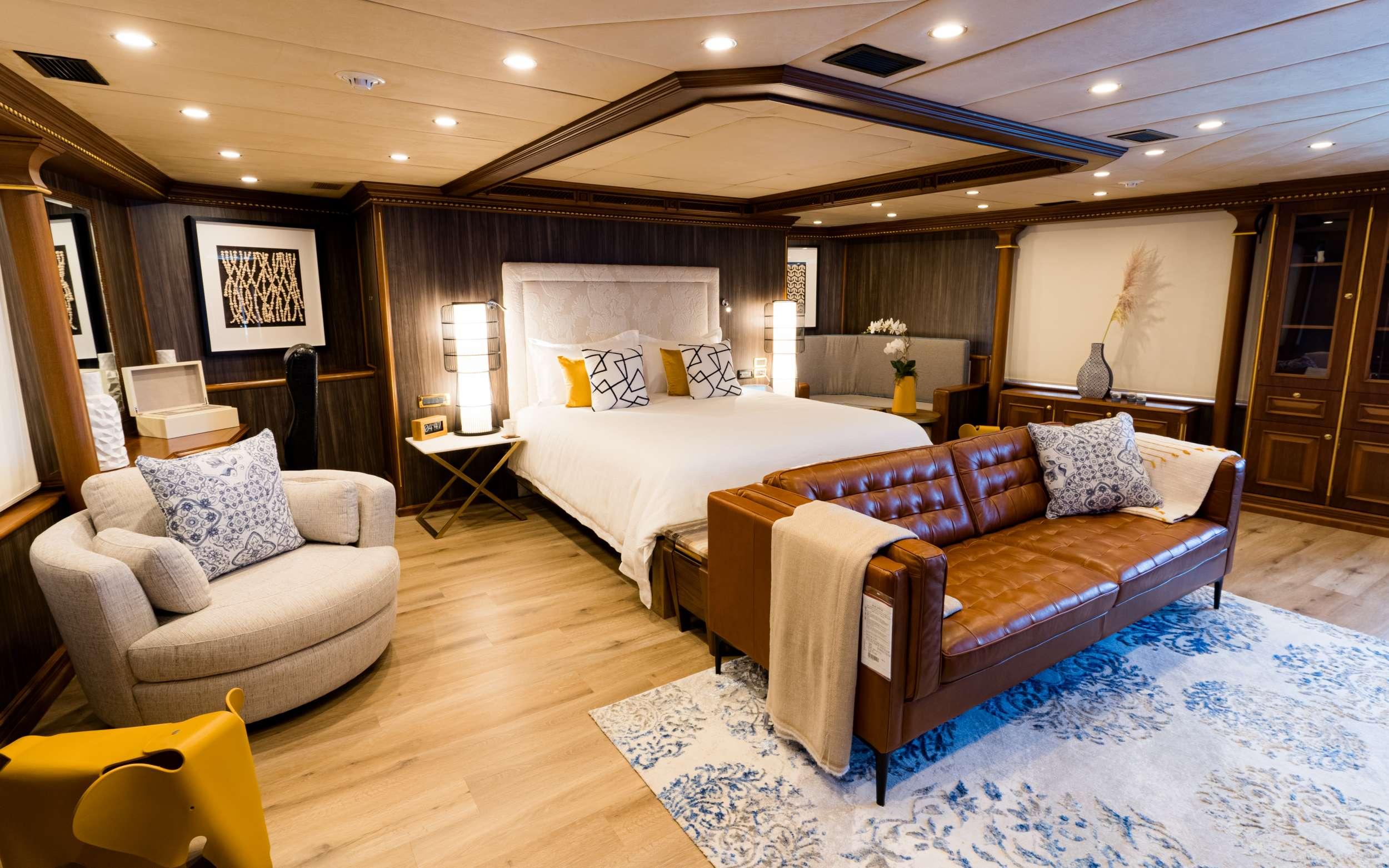 Image of iRama yacht #6