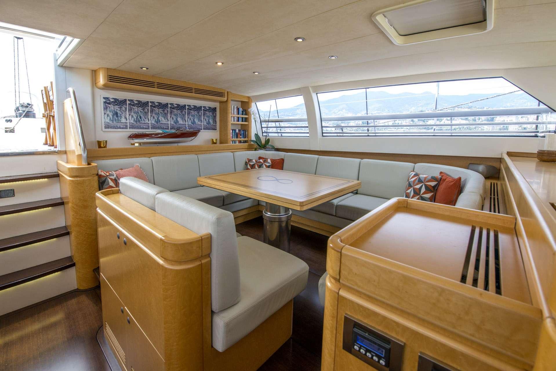 Image of LADY 8 yacht #3