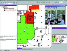 velocity_floor_plan_with_video_alarm.jpg