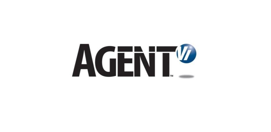 Agent-Vi