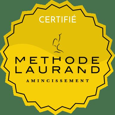 certification institut amincissement