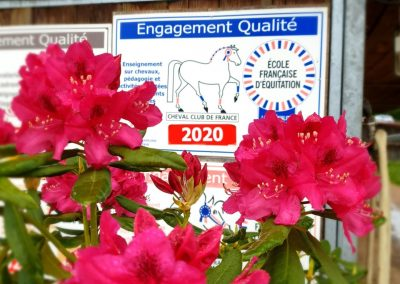 engagement-qualite-centre-equestre-maurs