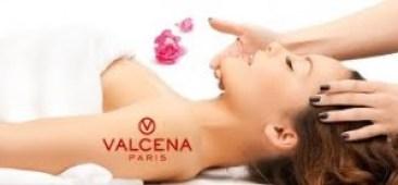 Valcena2