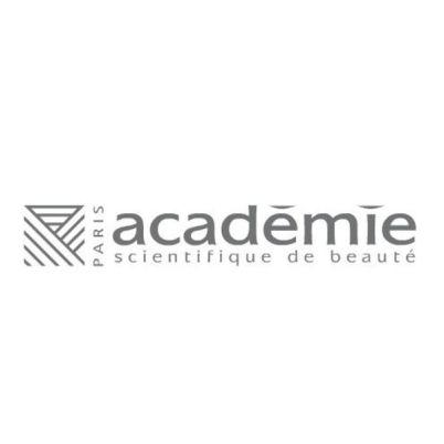 academie_logo