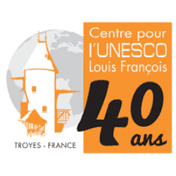 Centre pour l'UNESCO Louis François