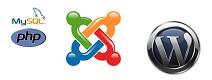Utilisation des standards du Web1 min read