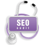 audit-seo_1