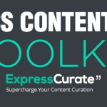 Express Curate