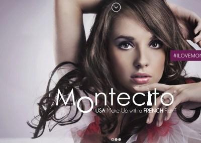 Groupe Montecito