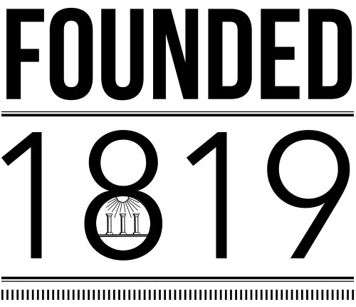 (infographic) founded in 1819