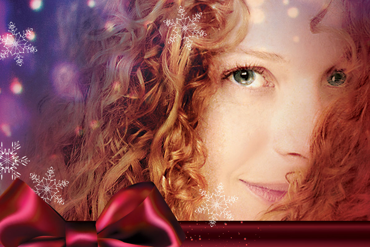 celtic woman the best of christmas