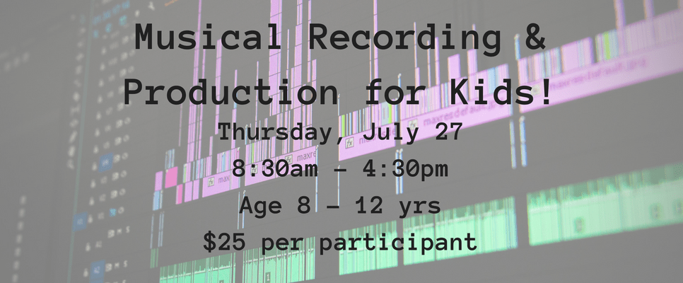 Musical-Recording-Production-for-Kids-3