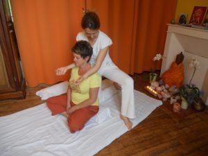 massage-thai%cc%88-yasmine-guy-106