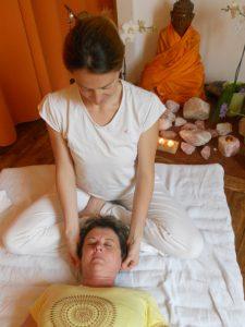 massage-thai%cc%88-visage-2mb
