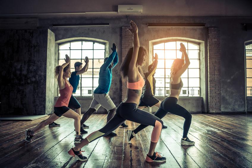 stretching-centre buchilien- Gym avec balle - Centre Buchilien - CBU-Gym douce-Gym senior-Yoga-Santé-Sport santé