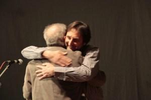 Francesc Verdú i Pérez