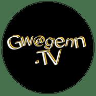 Gwagenn TV