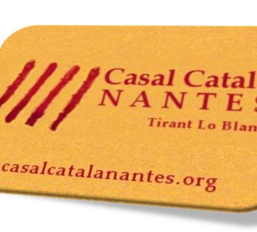 Casal Catala