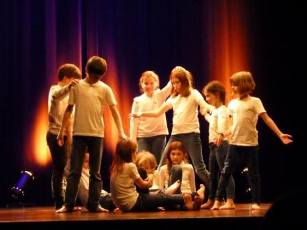 Teatr Mil Tamm