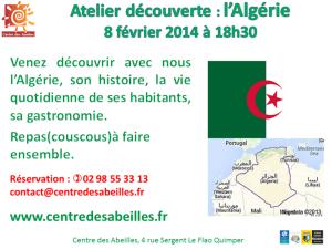 affiche-algerie