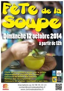 affiche-soupe2015