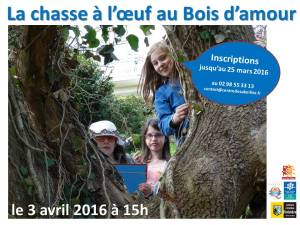 chasse-oeuf-2016