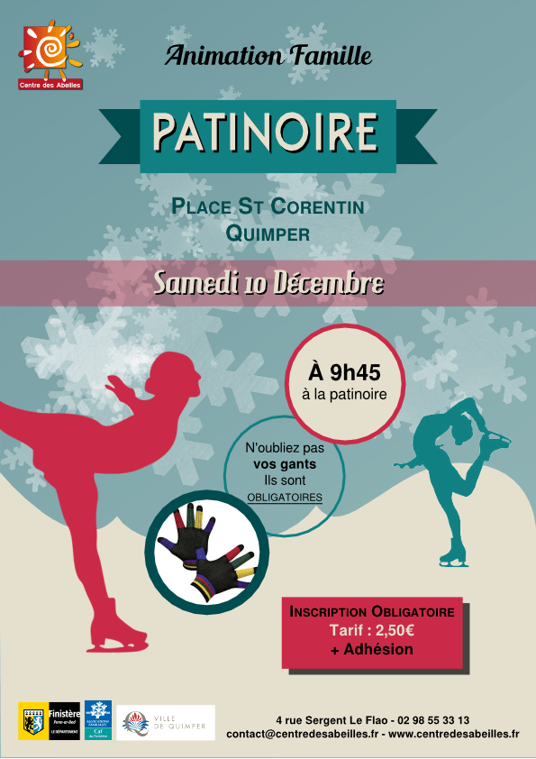 patinoire-page001