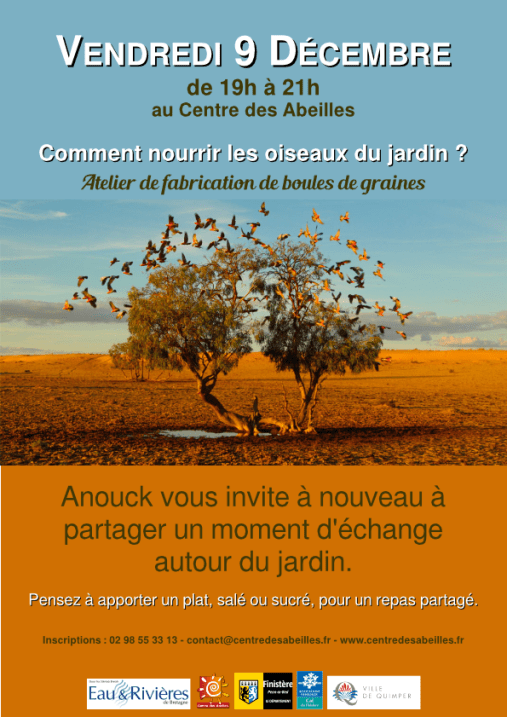 affiche-mangeoire-page001