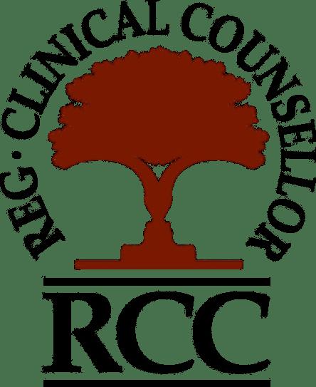 Registered Clinical Counsellor (RCC) Jordan Gruenhage