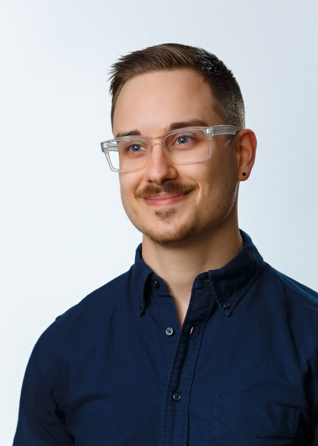 Victor Wakarchuk Registered Social Worker (RSW) Master of Social Work (MSW) Bachelor of Social Work (BSW) Gay Men LGBTQ Counselling Counseling Therapy Mental Health