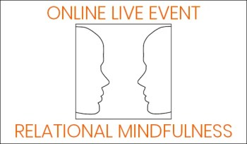 Relational Mindfulness Intensive