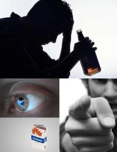 2a_Addictions
