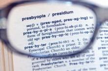 Presbyopia- Centre-for-Sight