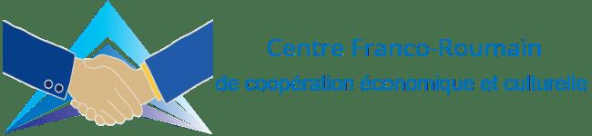 CENTRE FRANCO-ROUMAIN de COOPÉRATION ÉCONOMIQUE et CULTURELLE
