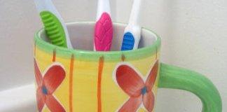 Brosses a dents - Centre Info Santé - centreinfosante.com