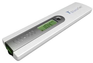 appareils de mesure glycemie diabetes - Centre Info Santé - centreinfosanté