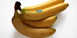 bananes et des fruits contenant des fibres sont bon pour les diabétiques